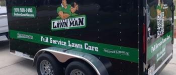 https://southernlawnman.com/wp-content/uploads/2016/11/SOUTHERN-LAWN-MAN-1-350x150.jpg