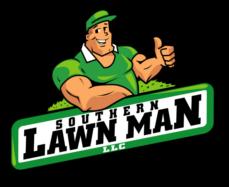Southern Lawn Man